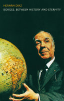 Borges, between History and Eternity Pdf/ePub eBook