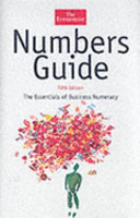 Numbers Guide (Economist)