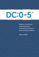 DC  0 5