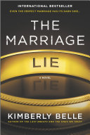 Pdf The Marriage Lie