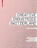 Creative Industries Switzerland