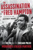 The Assassination of Fred Hampton Pdf/ePub eBook