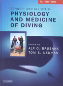 Bennett and Elliott's Physiology and Medicine of Diving