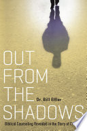 Out From The Shadows Book PDF