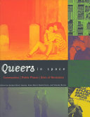 Queers in Space