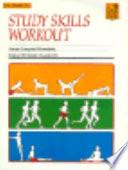 Study Skills Workout