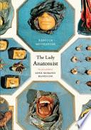 The Lady Anatomist