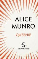 Queenie  Storycuts
