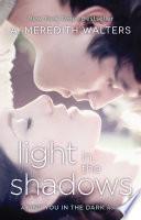 Light in the Shadows Pdf/ePub eBook