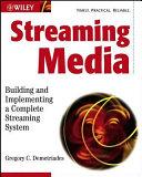Streaming Media Book