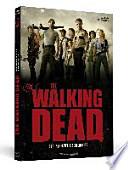 The Walking Dead  : Der inoffizielle Guide zur Serie