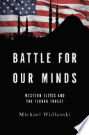 Battle For Our Minds