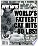 10 May 2004