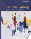 Business and society.epub