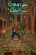 Pdf Adventure to Echo Falls