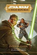 Star Wars Project Luminous YA Novel
