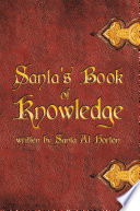 Santa s Book of Knowledge