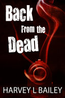 Back From the Dead ebook