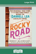 Pdf Rocky Road