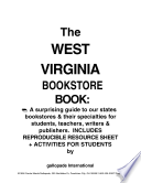 The West Virginia Bookstore Book