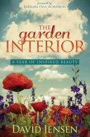 The Garden Interior [Pdf/ePub] eBook