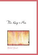 John Boyle O'reilly Books, John Boyle O'reilly poetry book