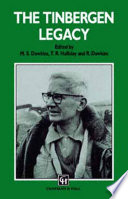 The Tinbergen Legacy Book