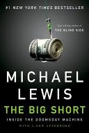 The Big Short: Inside the Doomsday Machine Pdf/ePub eBook