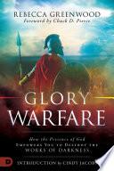 Glory Warfare Book