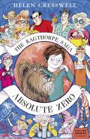 Pdf The Bagthorpe Saga: Absolute Zero (Collins Modern Classics) Telecharger