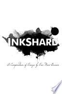 InkShard: A Compendium of Essays