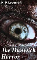 The Dunwich Horror Pdf/ePub eBook