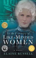 In The Company Of Like Minded Women Book PDF