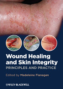 Wound healing and skin integrity (2013)