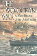 The Two-Ocean War