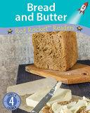 Bread and Butter Pdf/ePub eBook
