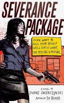 Severance Package Pdf/ePub eBook