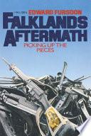 Falklands Aftermath