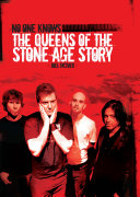 No One Knows   The Queens Of The Stone Age Story Book