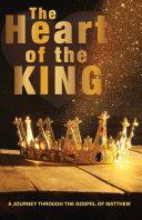 The Heart Of The King [Pdf/ePub] eBook