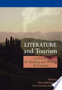Literature and Tourism