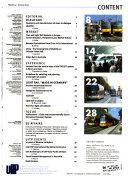 Public Transport International