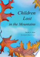 Children Lost in the Mountains