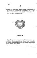 Sayfa 470