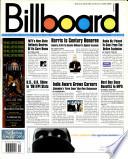 8 Mai 1999