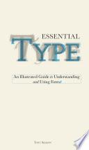 Essential Type