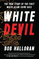 Pdf White Devil
