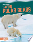 Saving Polar Bears