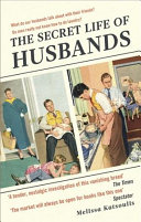 The Secret Life of Husbands
