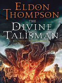 The Divine Talisman [Pdf/ePub] eBook